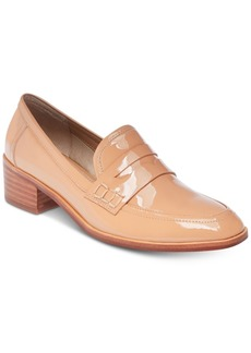 Steven by Steve Madden Women's Iona Tailored Loafers