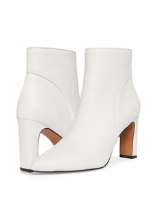 STEVEN by Steve Madden Women's Jenn Fashion Boot