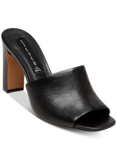Steven by Steve Madden Women's Jensen Mule Sandals
