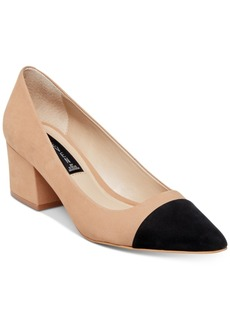 Steven by Steve Madden Women's Joy Pumps