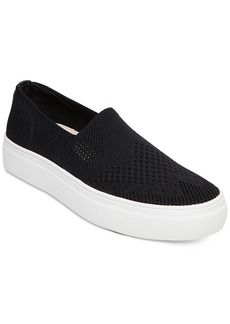 Steven by Steve Madden Women's Kai Slip-On Sneakers