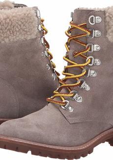 STEVEN by Steve Madden Women's Lavar Fashion Boot   M US