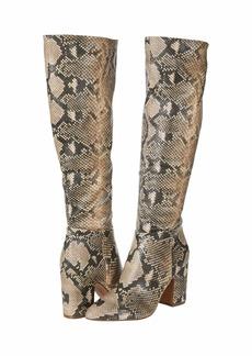STEVEN by Steve Madden Women's Limo Fashion Boot