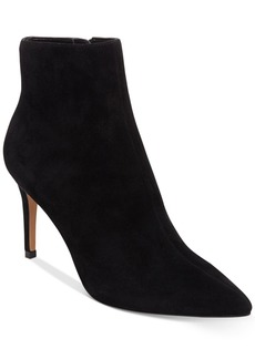 Steven by Steve Madden Women's Logic Booties