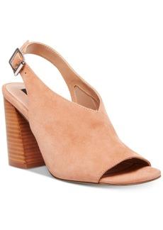 Steven by Steve Madden Women's Nasima City Sandals