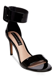 Steven by Steve Madden Women's Navarro Two-Piece Dress Sandals
