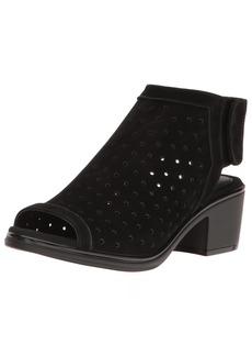 STEVEN by Steve Madden Women's Nc-Play Heeled Sandal
