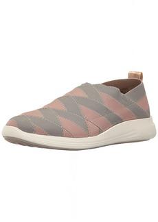 STEVEN by Steve Madden Women's Nc-Tengo Walking Shoe
