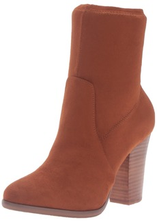 STEVEN by Steve Madden Women's Nell Boot