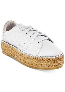Steven by Steve Madden Women's Pace Platform Sneakers Women's Shoes