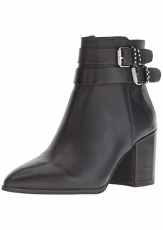 STEVEN by Steve Madden Women's PEARLE Fashion Boot