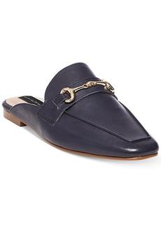 Steven by Steve Madden Women's Razzi Mules Women's Shoes