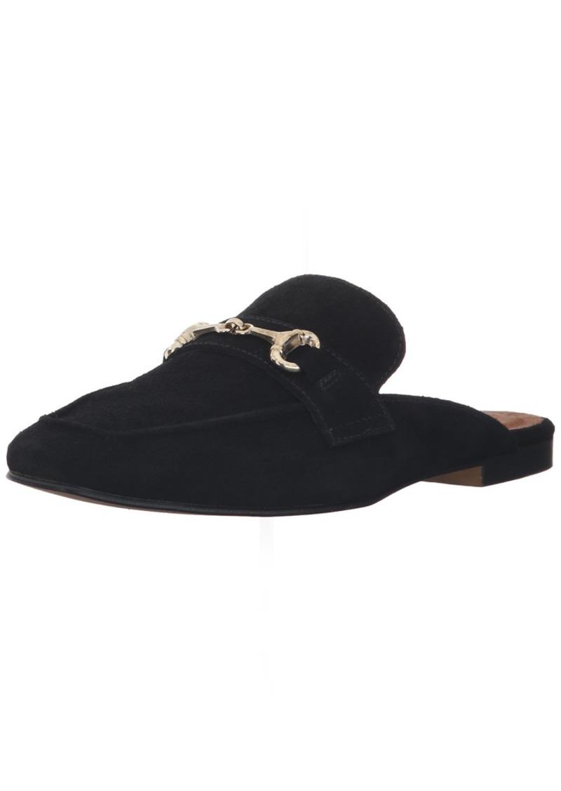 STEVEN by Steve Madden Women's Razzi Slip-On Loafer