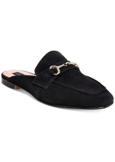 Steven By Steve Madden Women's Razzi Slip-On Loafers Women's Shoes