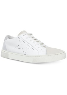 Steven by Steve Madden Women's Rezza Sneakers