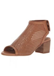 STEVEN by Steve Madden Women's Sambar Dress Sandal   M US