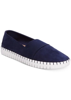 Steven by Steve Madden Women's Slip-On Sneakers