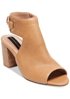 Steven by Steve Madden Women's Venuz Sandals Women's Shoes