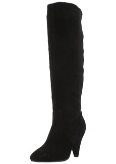 STEVEN by Steve Madden Women's Vergil Fashion Boot