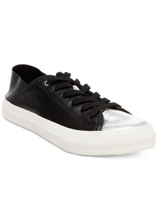 Steven By Steve Madden Women's Vertue Platform Sneakers Women's Shoes