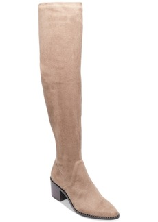 Steven by Steve Madden Wein Over-The-Knee Boots