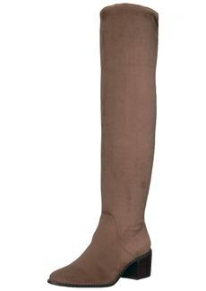 STEVEN by Steve Madden Women's WEIN Fashion Boot
