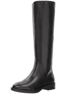 STEVEN by Steve Madden Women's Zeeland Fashion Boot