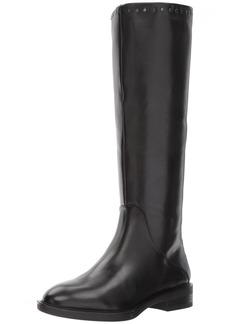 STEVEN by Steve Madden Women's Zeeland Fashion Boot