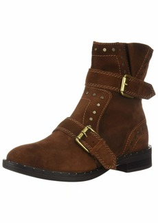 STEVEN by Steve Madden Women's Zephyr Fashion Boot