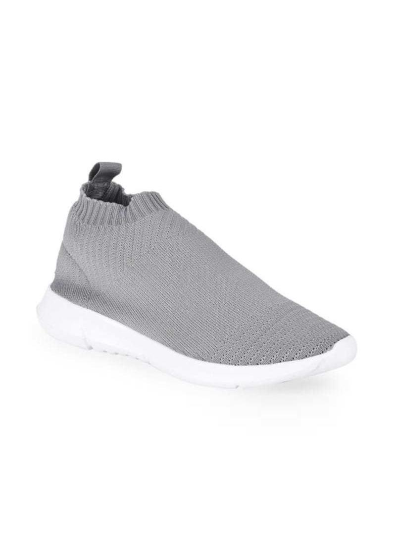 Steven by Steve Madden Fero Slip-On Sock Sneaker