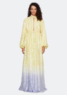 Stine Goya Avery Dress - M - Also in: S