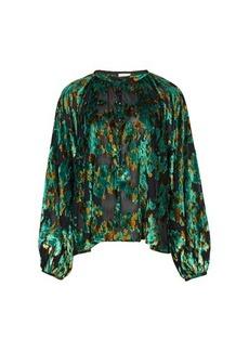 Stine Goya Chris blouse