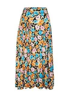 Stine Goya Paloma skirt