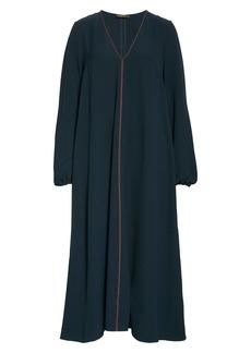 Stine Goya Brooklyn Midi Dress