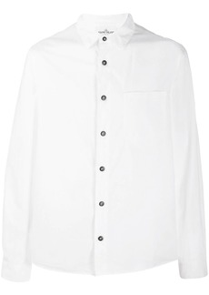 Stone Island Camisa shirt