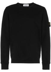 Stone Island crewneck sweatshirt