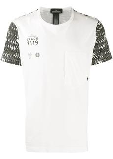 Stone Island Cxado T-shirt