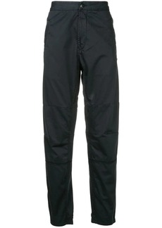 Stone Island loose fitted trousers