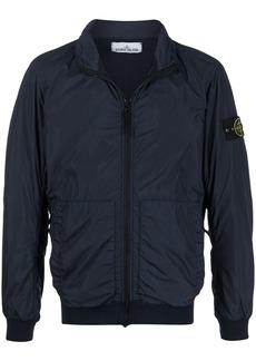 Stone Island shell jacket