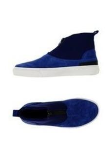 STONE ISLAND - Sneakers