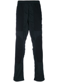 Stone Island Ghost piece trousers - Blue