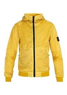 Stone Island Lightweight jacket