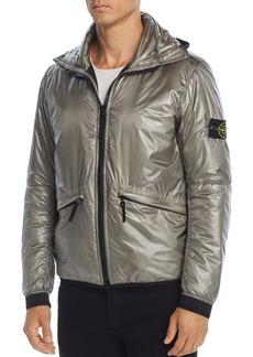 Stone Island Primaloft� Puffer Jacket