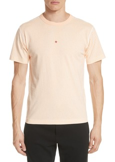 Stone Island Stripe Marina T-Shirt
