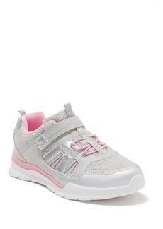 Stride Rite Dive Sneaker