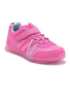 Stride Rite Rocky Light-Up Sneaker