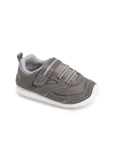 Stride Rite Adrian Soft Motion™ Sneaker (Baby & Walker)