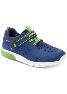 Stride Rite Amphibian Water Shoes, Little Boys