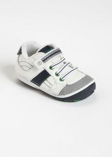 Stride Rite Artie Sneaker (Baby & Walker)