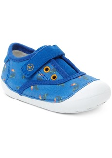 Stride Rite Avery Shoes, Baby & Toddler Boys (0-10.5)